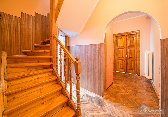 Apartment in the city center, Due Camere (26428), 008