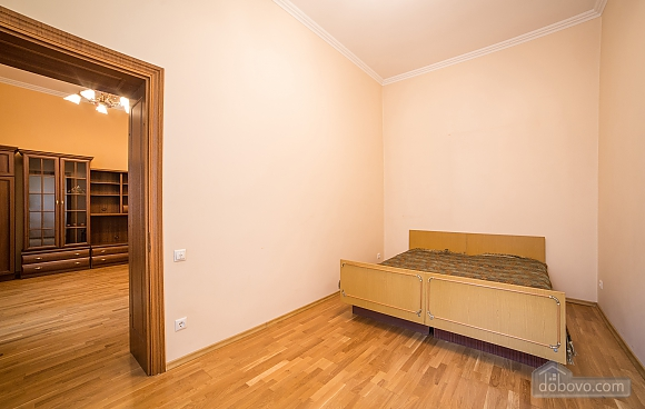 Spacious apartment, One Bedroom (32766), 001