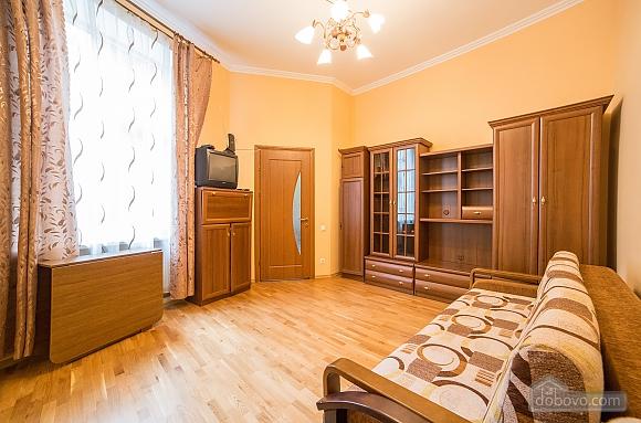 Spacious apartment, Una Camera (32766), 002