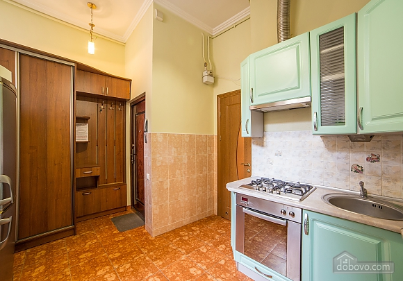 Spacious apartment, One Bedroom (32766), 003
