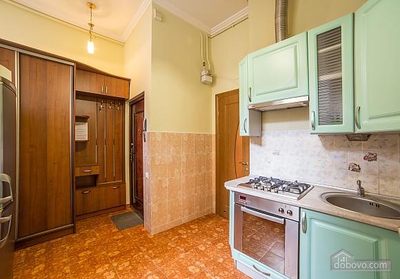 Spacious apartment, Una Camera (32766), 003