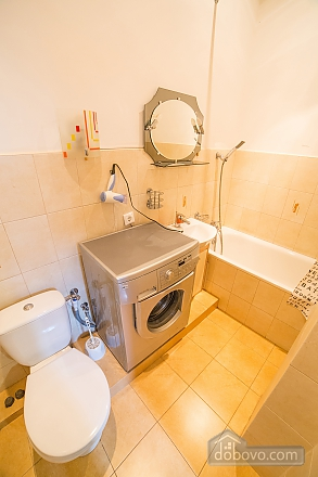Spacious apartment, One Bedroom (32766), 005