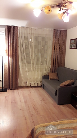 New apartment near Zhuliany airport, Monolocale (30403), 011