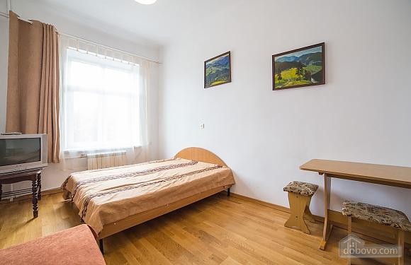 Cozy apartment in the center, Monolocale (11114), 001