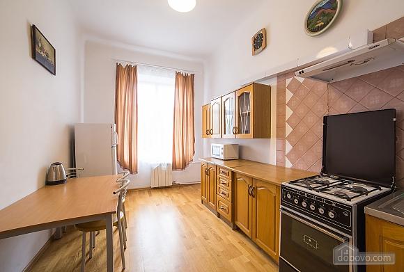 Cozy apartment in the center, Monolocale (11114), 002