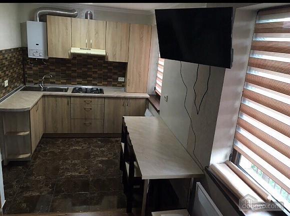 Apartment 31, Zweizimmerwohnung (85783), 002