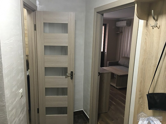 Apartment 31, One Bedroom (85783), 003
