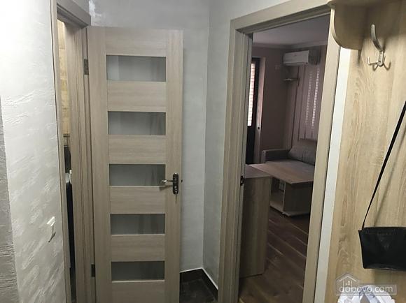 Apartment 31, Zweizimmerwohnung (85783), 003