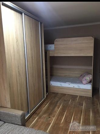 Apartment 31, Zweizimmerwohnung (85783), 004