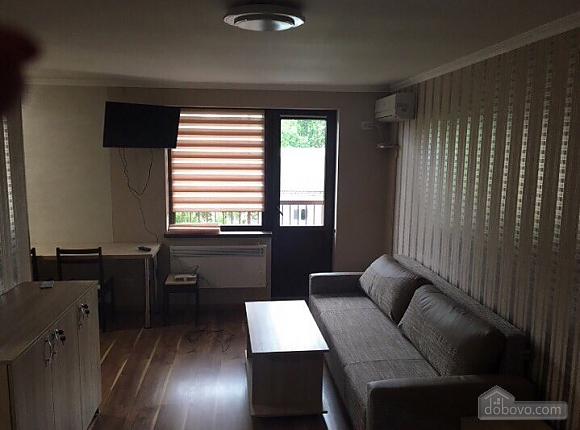 Apartment 31, Zweizimmerwohnung (85783), 005
