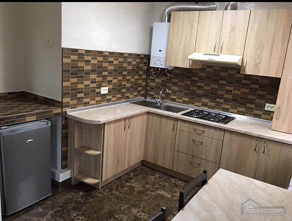 Apartment 31, Zweizimmerwohnung (85783), 006