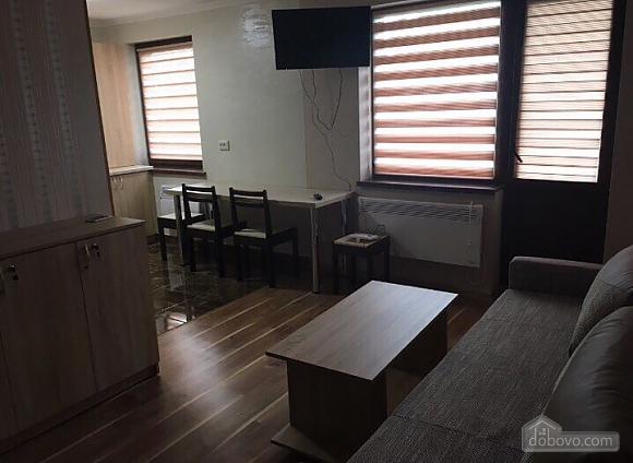 Apartment 31, Zweizimmerwohnung (85783), 008