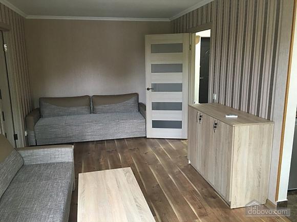 Apartment 31, Zweizimmerwohnung (85783), 011