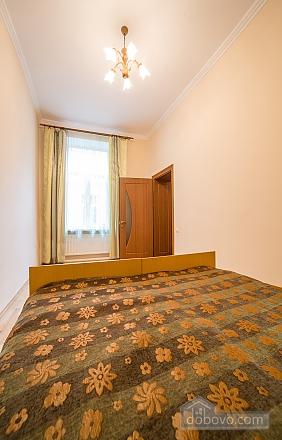 Апартаменты во Львове, 2х-комнатная (31553), 001
