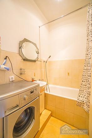 Апартаменты во Львове, 2х-комнатная (31553), 006