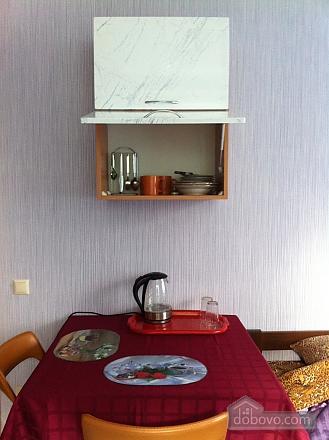 Комната в мини-отеле, 1-комнатная (75495), 003