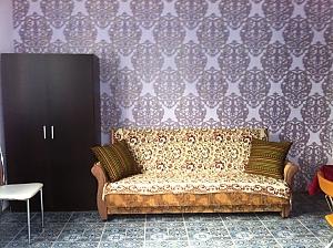 Room in a mini-hotel, Studio, 002