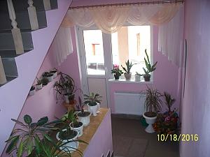 Комната в мини-отеле, 1-комнатная, 006