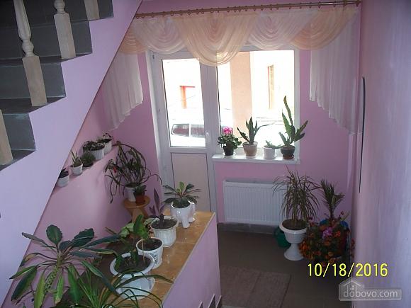 Комната в мини-отеле, 1-комнатная (75495), 006