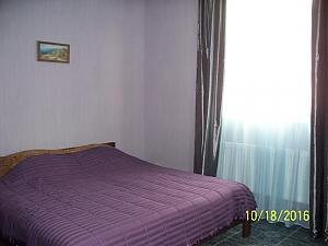 Комната в мини-отеле, 1-комнатная, 001