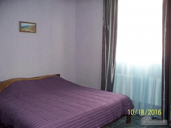 Комната в мини-отеле, 1-комнатная (75495), 001