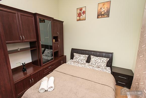 Home Lviv, One Bedroom (35181), 001