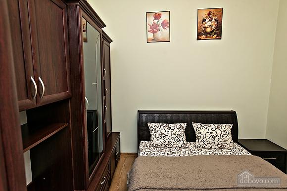 Home Lviv, One Bedroom (35181), 002