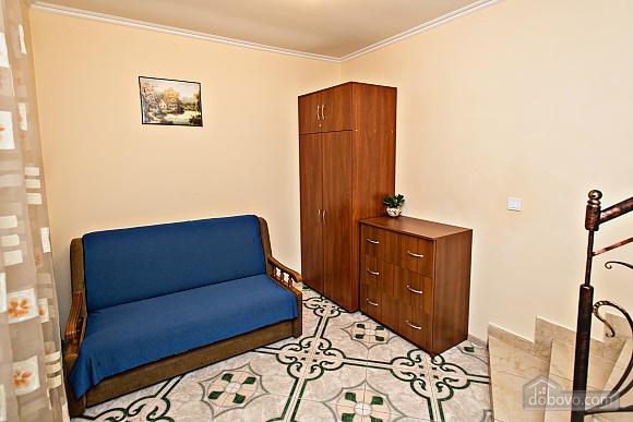 Home Lviv, One Bedroom (35181), 008