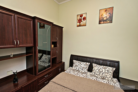 Home Lviv, One Bedroom (35181), 003