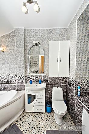 Home Lviv, One Bedroom (35181), 011
