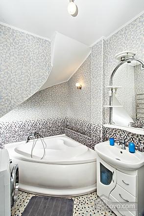 Home Lviv, One Bedroom (35181), 012