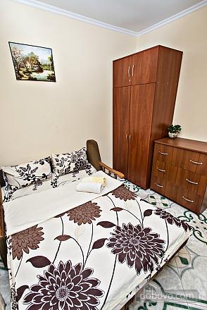 Home Lviv, One Bedroom (35181), 009