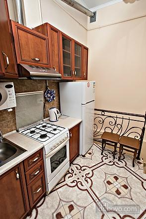Home Lviv, One Bedroom (35181), 004
