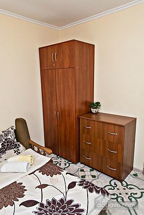 Home Lviv, One Bedroom (35181), 010