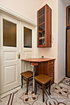 Home Lviv, One Bedroom (35181), 006