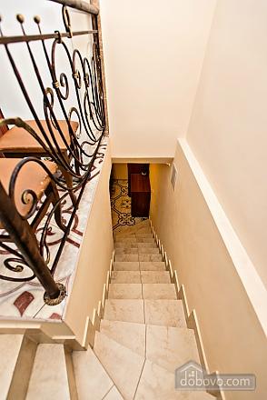 Home Lviv, One Bedroom (35181), 007