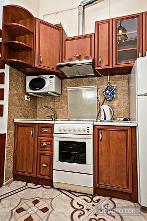Home Lviv, One Bedroom (35181), 005