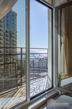 Studio apartment in Arcadia with a sew view, Studio (23985), 008