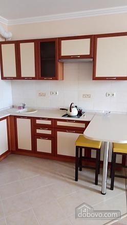 Квартира в жилом комплексе Новая Волна, 1-комнатная (68375), 003