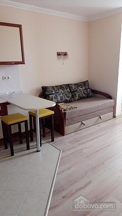 Квартира в жилом комплексе Новая Волна, 1-комнатная (68375), 002