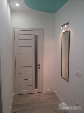 Excellent apartment on Obolon, Un chambre (94636), 006