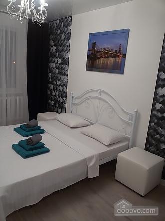 Excellent apartment on Obolon, Un chambre (94636), 003