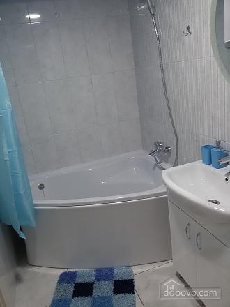 Excellent apartment on Obolon, Un chambre (94636), 007