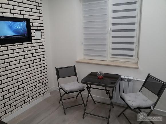 Excellent apartment on Obolon, Un chambre (94636), 004