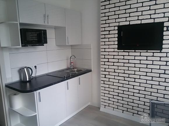 Excellent apartment on Obolon, Un chambre (94636), 005