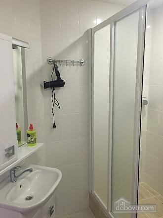 Apartment in Most-City, Dreizimmerwohnung (70448), 013