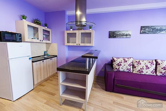 Apartment in Most-City, Dreizimmerwohnung (70448), 003