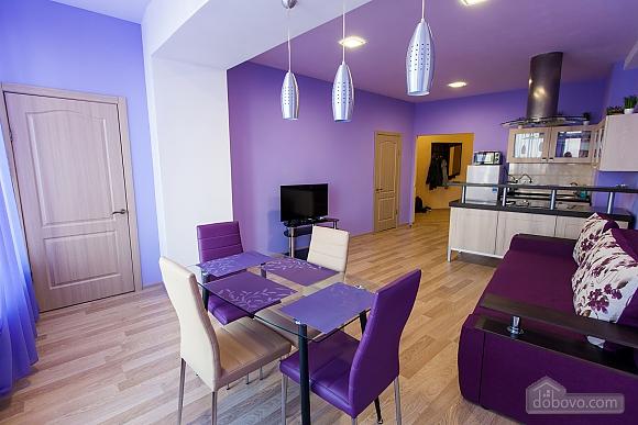 Apartment in Most-City, Dreizimmerwohnung (70448), 004