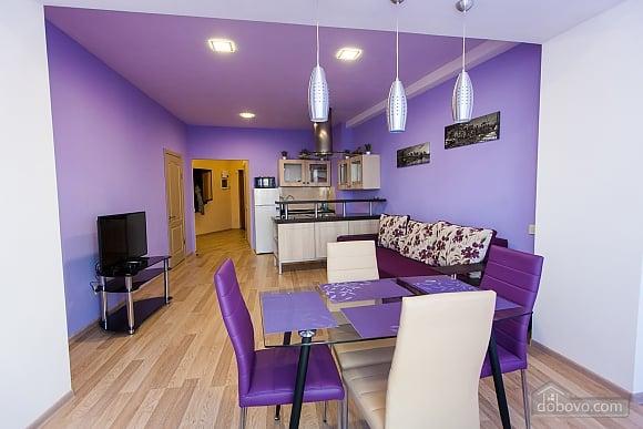 Apartment in Most-City, Dreizimmerwohnung (70448), 005