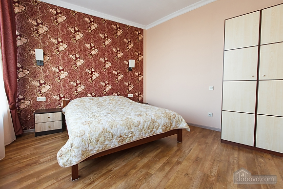 Apartment in Most-City, Two Bedroom (70448), 001
